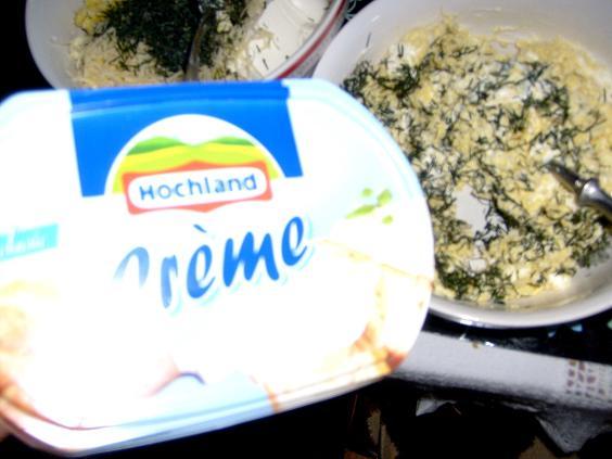 s6309384-urda-si-branza-crema