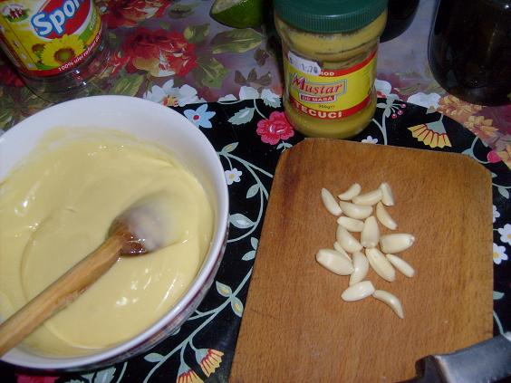 S6301445 ingrediente si maioneza